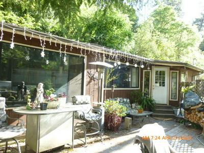 1654 ORCHARD LN, REDWAY, CA 95560 - Photo 2
