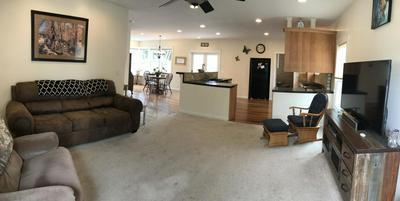 674 3RD ST, Ferndale, CA 95536 - Photo 2