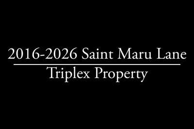 2016 SAINT MARU LN # 2026, McKinleyville, CA 95519 - Photo 2