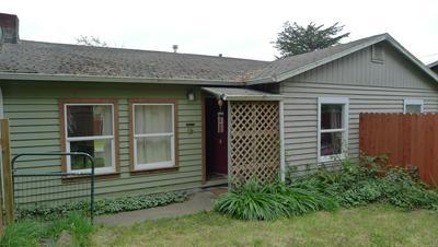 1560 UNDERWOOD RD, McKinleyville, CA 95519 - Photo 2