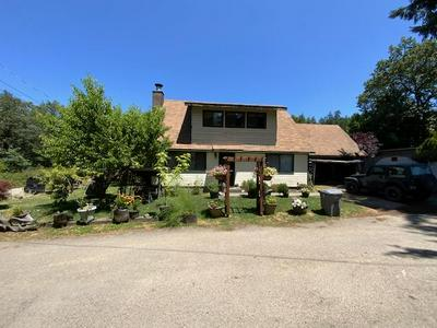 70 CEDAR LN, Redway, CA 95560 - Photo 1
