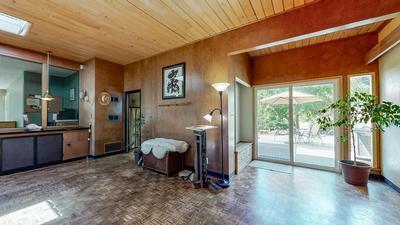 1144 FICKLE HILL RD, Arcata, CA 95521 - Photo 2