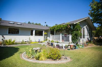 3020 FISHER RD, Hydesville, CA 95547 - Photo 1