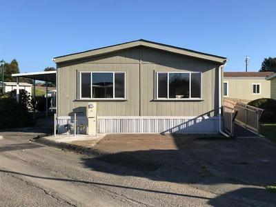 1731 THUNDERBIRD DR, McKinleyville, CA 95519 - Photo 1