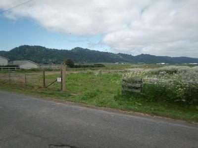 0 WADDINGTON ROAD, Ferndale, CA 95536 - Photo 2
