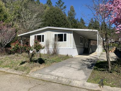 146 W COAST RD, Redway, CA 95560 - Photo 1