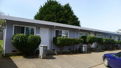 4132 F ST, Eureka, CA 95503 - Photo 2