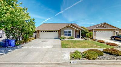 1247 N PARK LN, McKinleyville, CA 95519 - Photo 1
