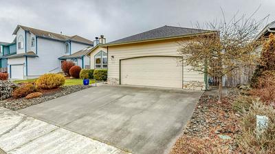 1233 LONESTAR, McKinleyville, CA 95519 - Photo 2