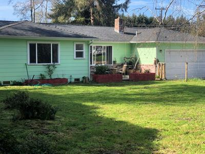 1194 AZALEA AVE, MCKINLEYVILLE, CA 95519 - Photo 2