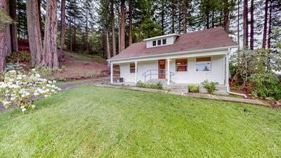 4500 FICKLE HILL RD, Arcata, CA 95521 - Photo 2