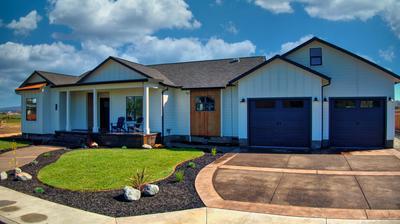 710 JACOBSEN WAY, Ferndale, CA 95536 - Photo 1