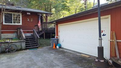 890 KIMTU RD, Garberville, CA 95542 - Photo 2
