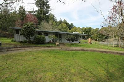 253 PRICE CREEK RD, Ferndale, CA 95536 - Photo 2