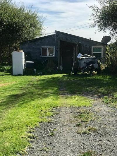 2585 BROADWAY ST, Samoa Peninsula, CA 95564 - Photo 2