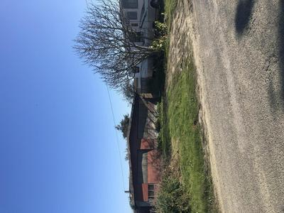 1485 AMBROSINI LN, Ferndale, CA 95536 - Photo 1