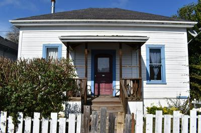 634 16TH ST, Arcata, CA 95521 - Photo 1