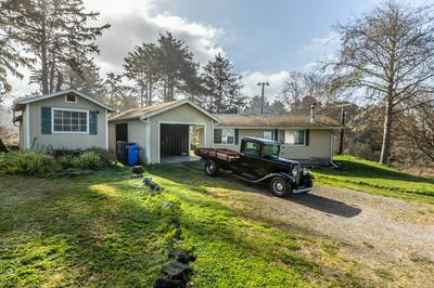 3248 LETZ AVE, MCKINLEYVILLE, CA 95519 - Photo 2