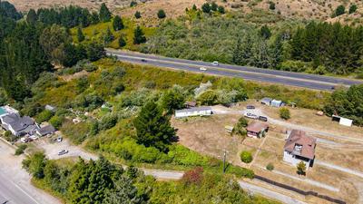 240 FERNBRIDGE ST, Fernbridge, CA 95540 - Photo 1