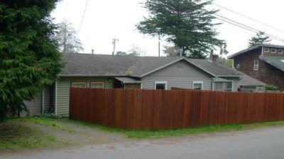1560 UNDERWOOD RD, McKinleyville, CA 95519 - Photo 1
