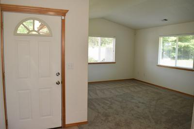 1395 HEDGE ROSE CT, McKinleyville, CA 95519 - Photo 2