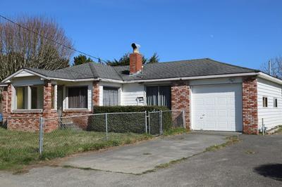 1785 LOST AVE, MCKINLEYVILLE, CA 95519 - Photo 1