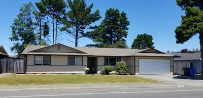 1779 PICKETT RD, McKinleyville, CA 95519 - Photo 1