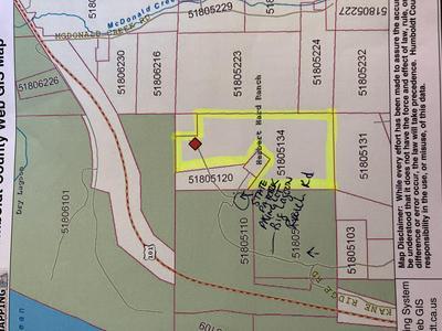 605 BIG LAGOON RANCH RD, Big Lagoon, CA 95570 - Photo 2