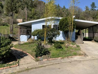 72 W COAST RD, Redway, CA 95560 - Photo 1