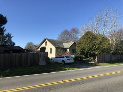 3212 STATE HIGHWAY 36, Hydesville, CA 95547 - Photo 2