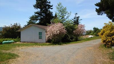 2220 STATE HIGHWAY 36, Hydesville, CA 95547 - Photo 2