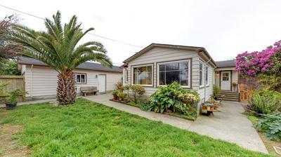 36 ROSEMARY AVE, Ferndale, CA 95536 - Photo 1