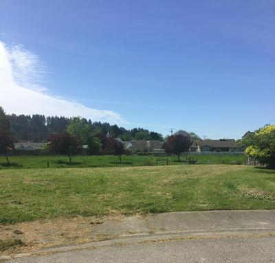 1050 CREAM CT, Ferndale, CA 95536 - Photo 1