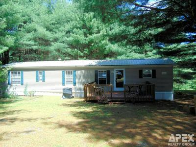 22314 MOORE RD, Robertsdale, PA 16674 - Photo 1