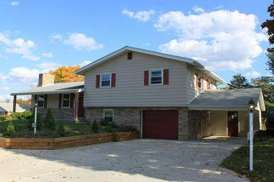6413 WYNDSWEPT LN, Huntingdon, PA 16652 - Photo 1