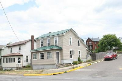 695 RIDGLEY ST, Orbisonia, PA 17243 - Photo 2