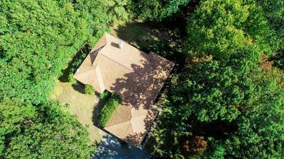 6873 HIGHLAND CIRCLE DR, Huntingdon, PA 16652 - Photo 2