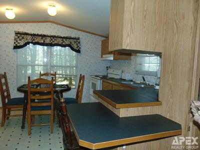 22314 MOORE RD, Robertsdale, PA 16674 - Photo 2