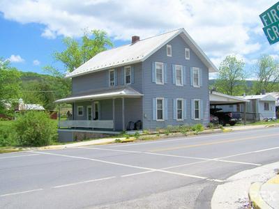 16909 CROGHAN PIKE, Shirleysburg, PA 17260 - Photo 2
