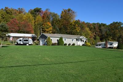 12464 TURKEY FARM RD, Huntingdon, PA 16652 - Photo 2