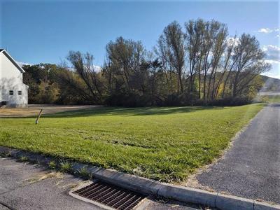 6262 TUSCARORA DR # L, Huntingdon, PA 16652 - Photo 1