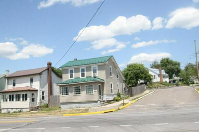 695 RIDGLEY ST, Orbisonia, PA 17243 - Photo 1