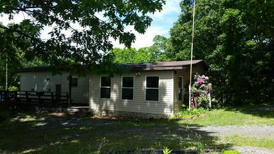 4911 ROSE BUSH LN, Hesston, PA 16647 - Photo 1