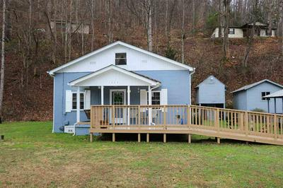401 10 MILE RD, Branchland, WV 25506 - Photo 1