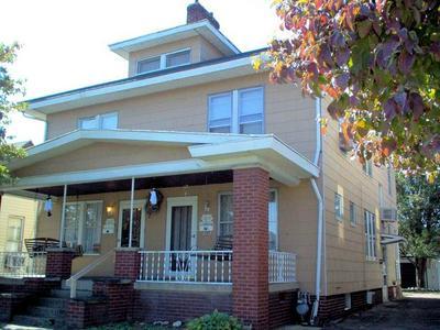 1614 & 1616 S 5TH STREET, Ironton, OH 45638 - Photo 1