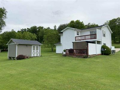 2625 STATE ROUTE 3, Catlettsburg, KY 41129 - Photo 2