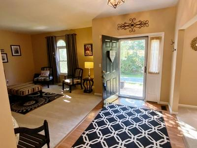 208 SPARROW CT, Russell, KY 41169 - Photo 2