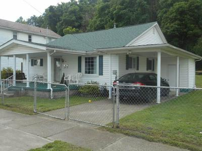 1710 MAPLE ST, Kenova, WV 25530 - Photo 2