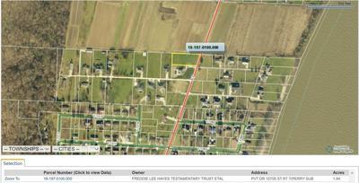 15479 ST RT 7, Proctorville, OH 45669 - Photo 1