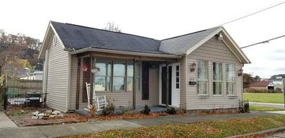 355 RIVERSIDE DR, Russell, KY 41169 - Photo 1